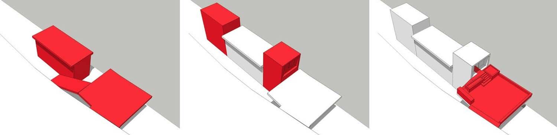 modern-cliffside-residence-specht-harpman-29-1-kindesign