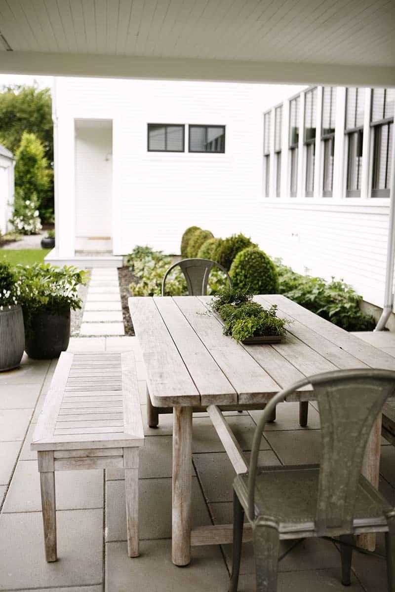 modern-farmhouse-design-ben-trogdon-architects-04-1-kindesign
