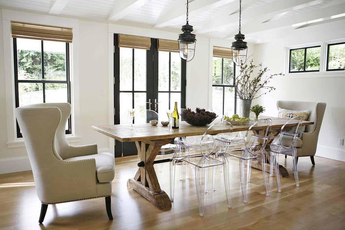 modern-farmhouse-design-ben-trogdon-architects-07-1-kindesign