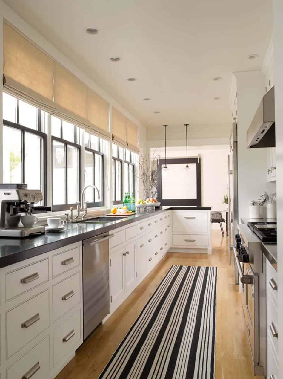 modern-farmhouse-design-ben-trogdon-architects-11-1-kindesign