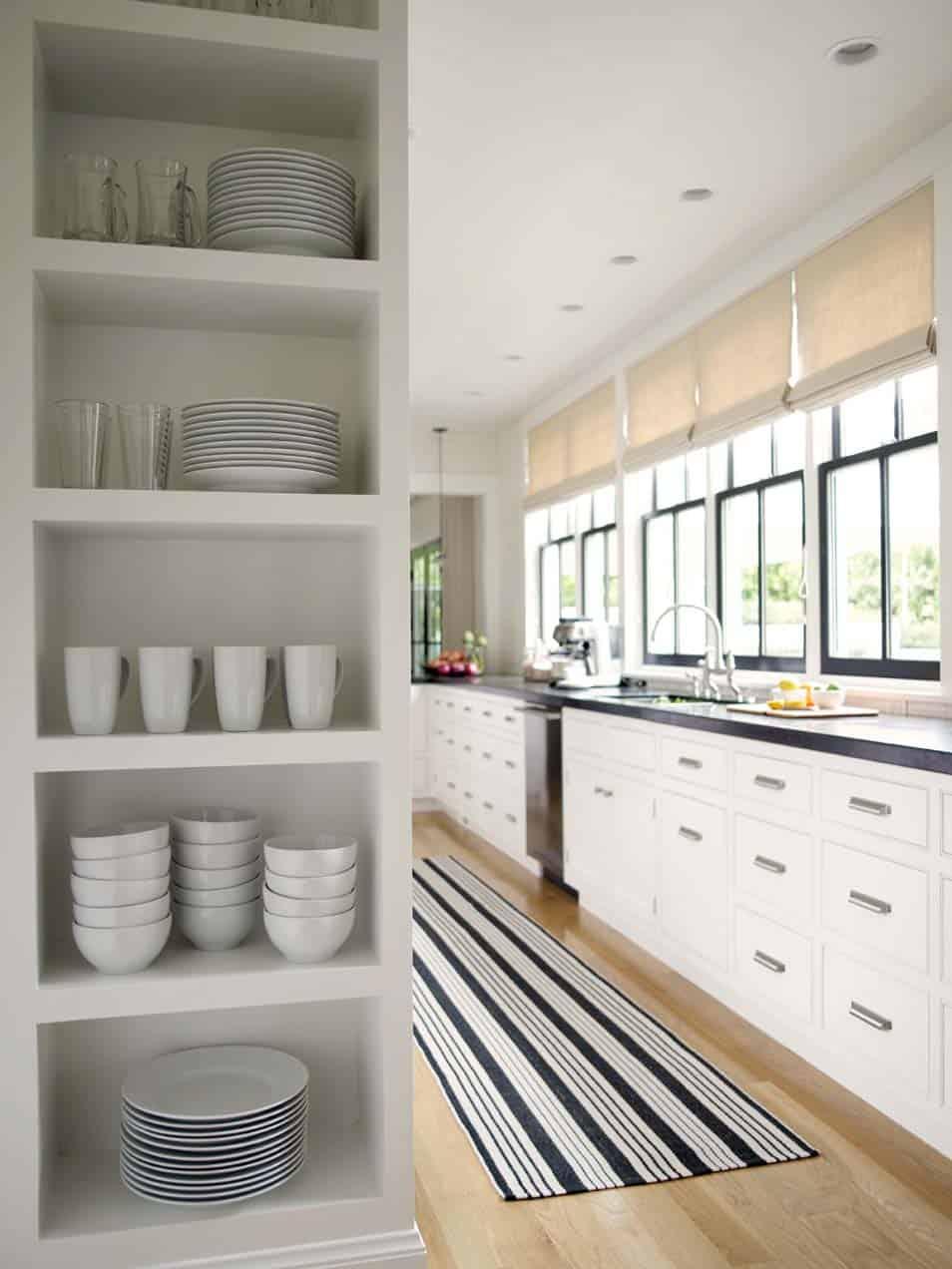 modern-farmhouse-design-ben-trogdon-architects-13-1-kindesign