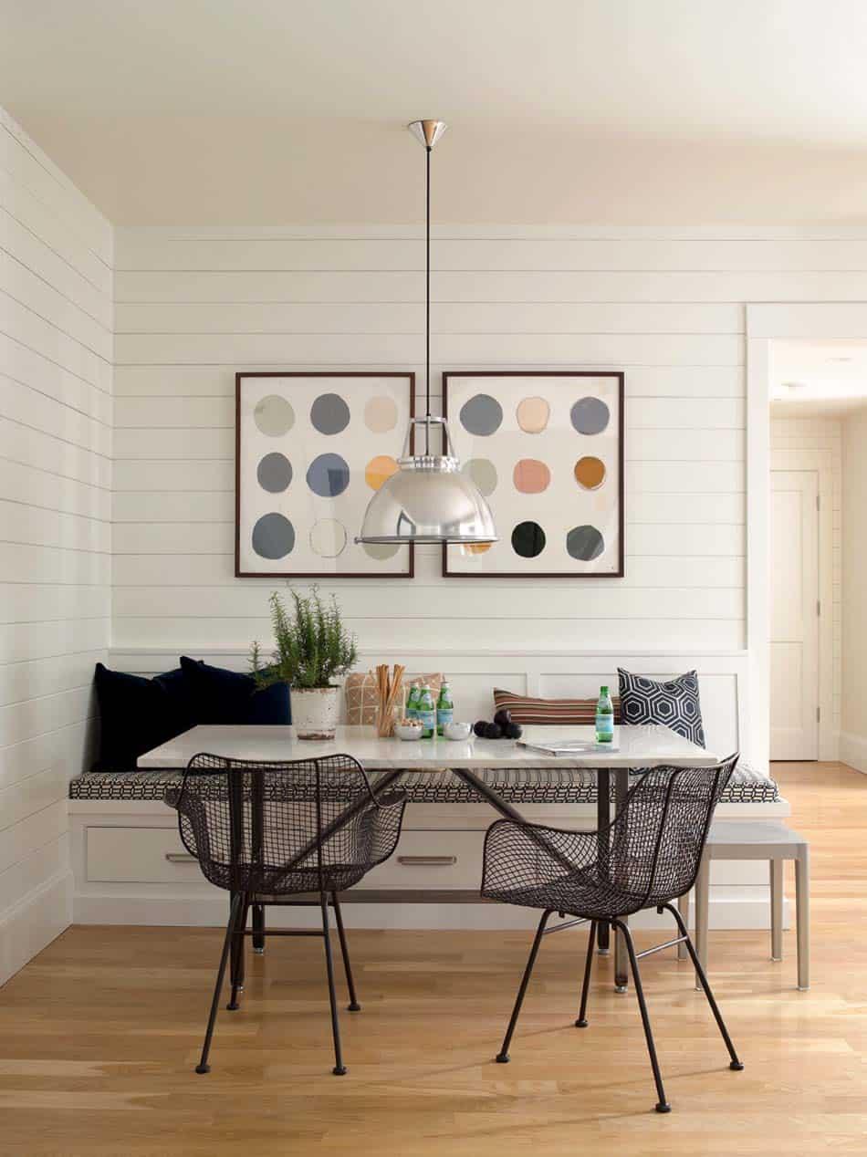 A Gorgeous Modern Farmhouse Style Home In Washington