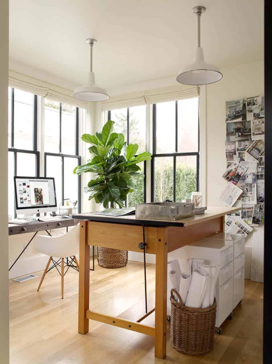 modern-farmhouse-design-ben-trogdon-architects-16-1-kindesign