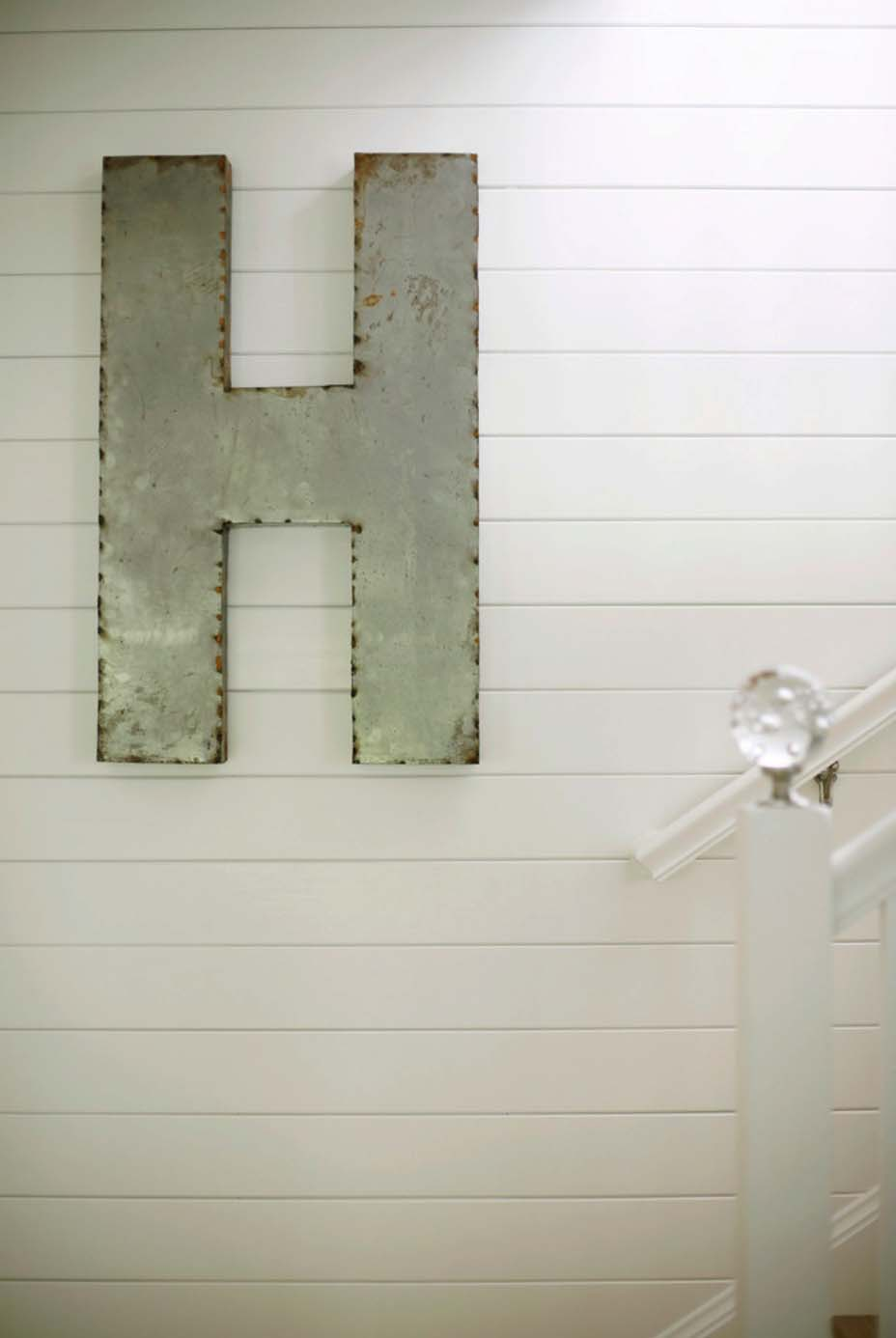 modern-farmhouse-design-ben-trogdon-architects-17-1-kindesign