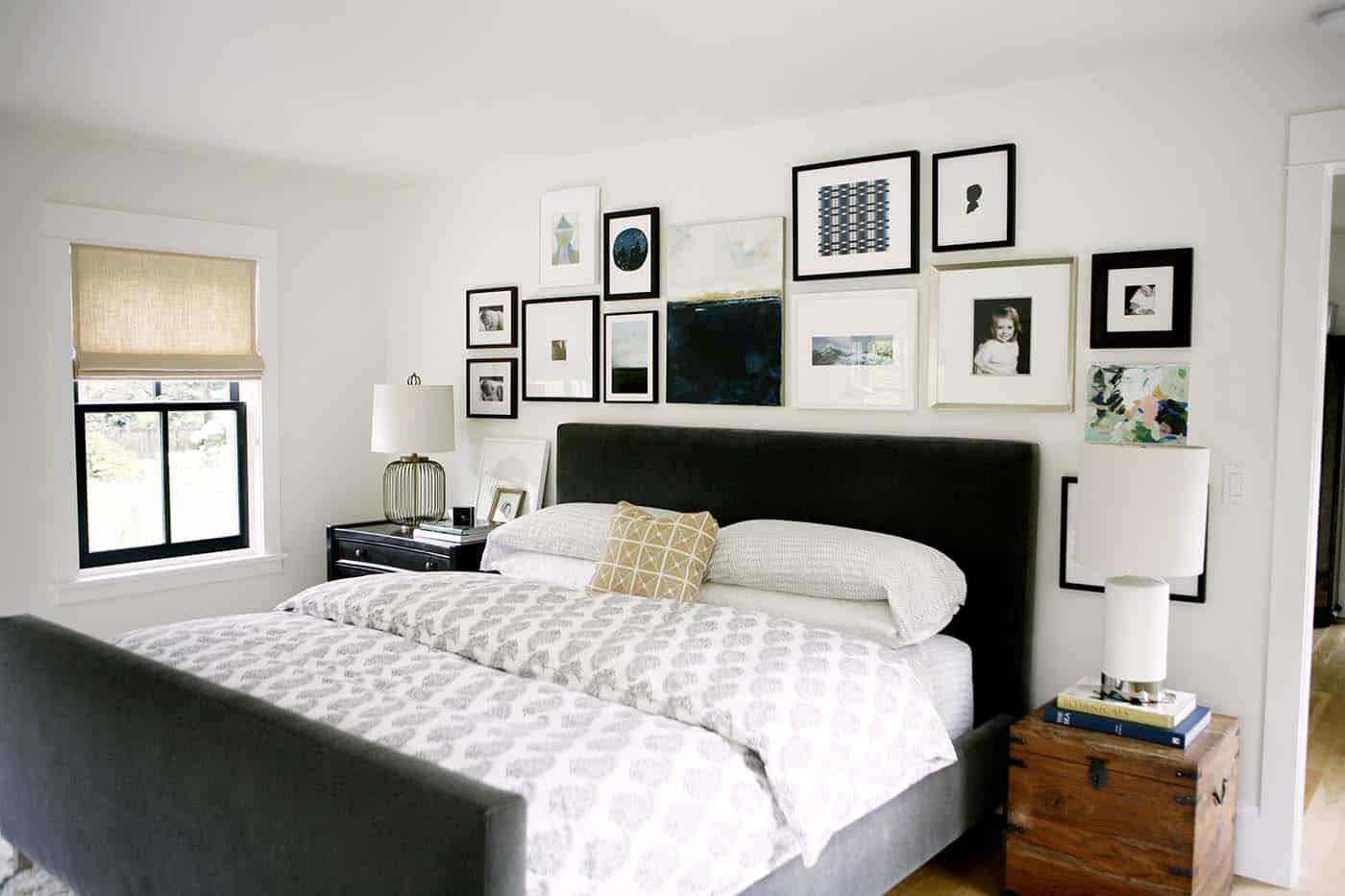 modern-farmhouse-design-ben-trogdon-architects-18-1-kindesign