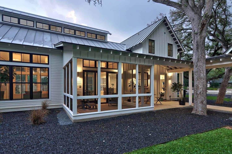 modern-farmhouse-design-time-brown-architecture-02-1-kindesign