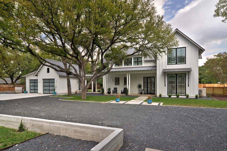modern-farmhouse-design-time-brown-architecture-03-1-kindesign