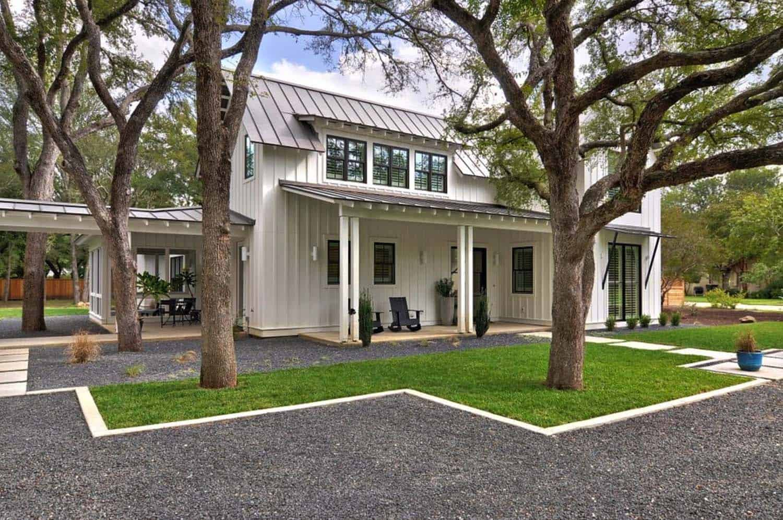modern-farmhouse-design-time-brown-architecture-04-1-kindesign