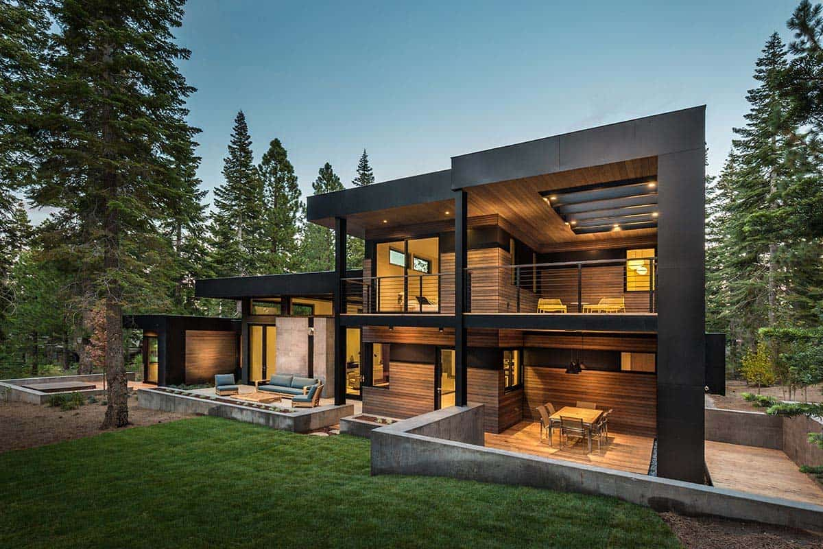 modern-mountain-home-04-1-kindesign