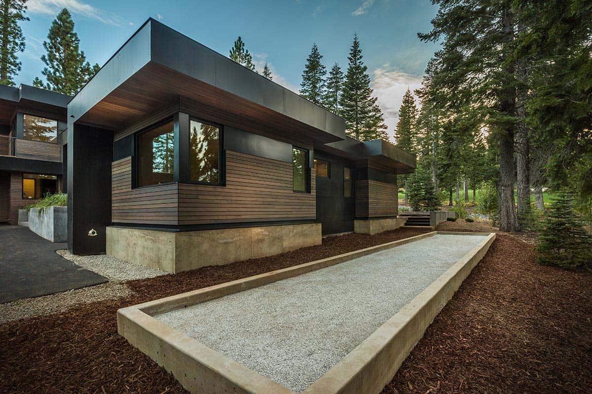 modern-mountain-home-08-1-kindesign