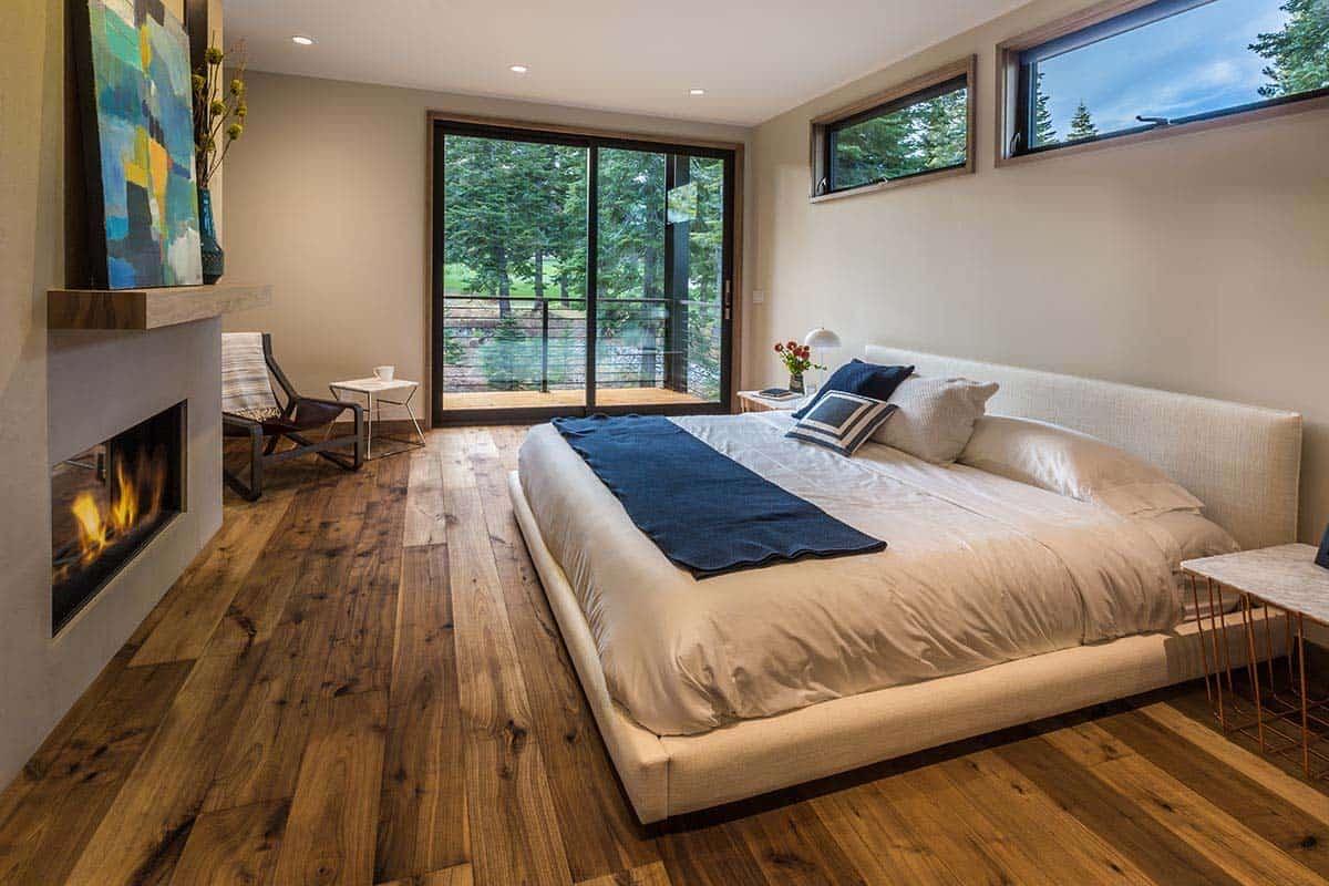 modern-mountain-home-17-1-kindesign