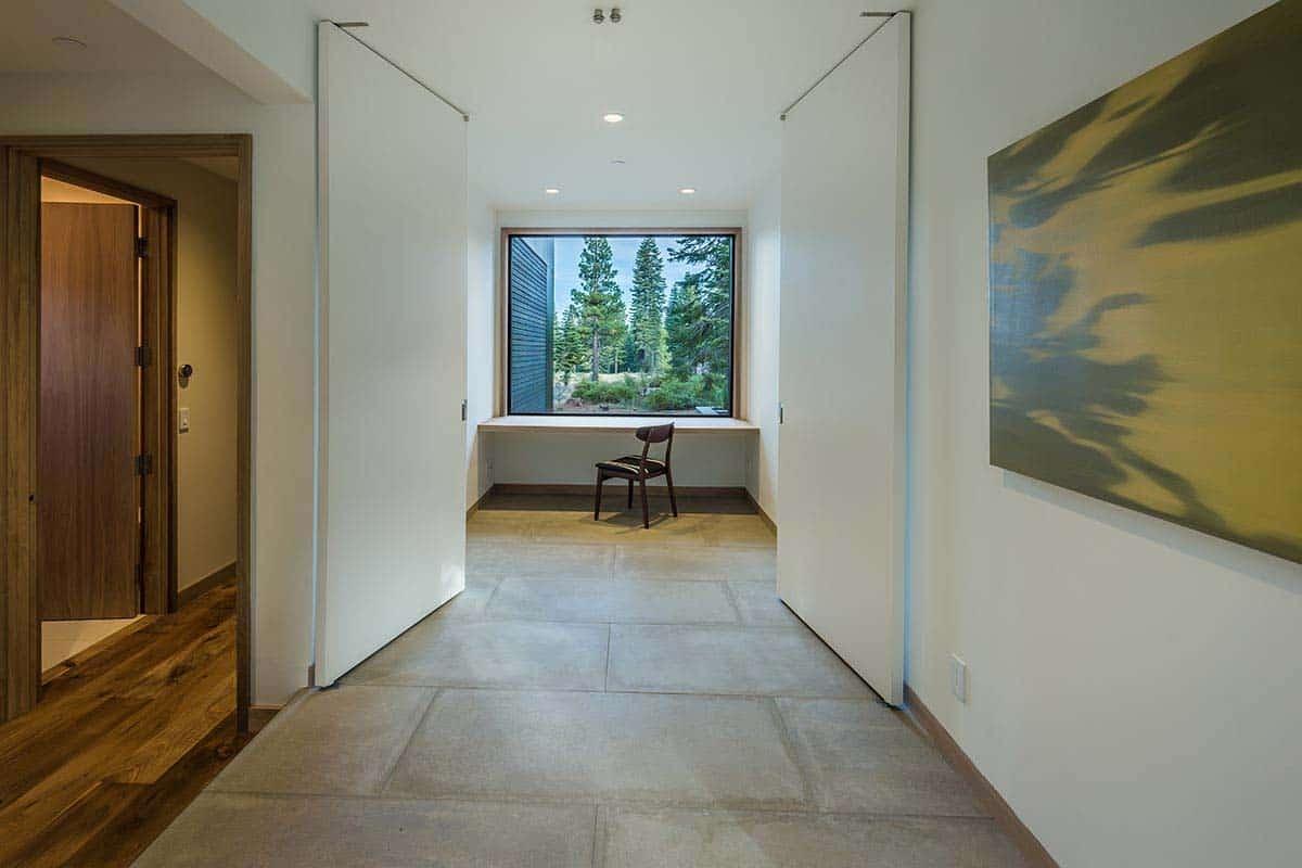 modern-mountain-home-20-1-kindesign