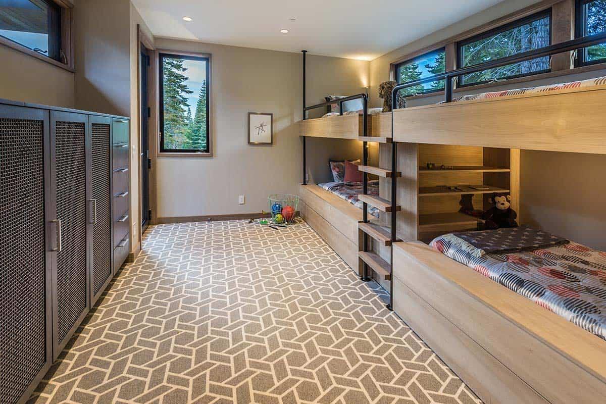 modern-mountain-home-22-1-kindesign