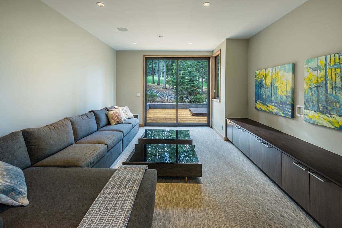 modern-mountain-home-23-1-kindesign