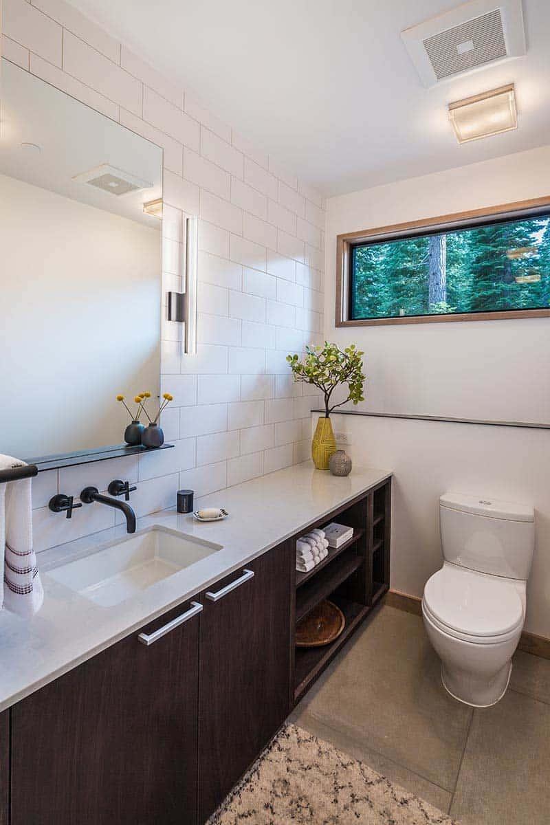 modern-mountain-home-29-1-kindesign