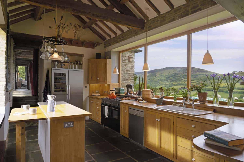 modern-rustic-cottage-herefordshire-06-1-kindesign