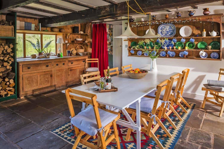 modern-rustic-cottage-herefordshire-07-1-kindesign
