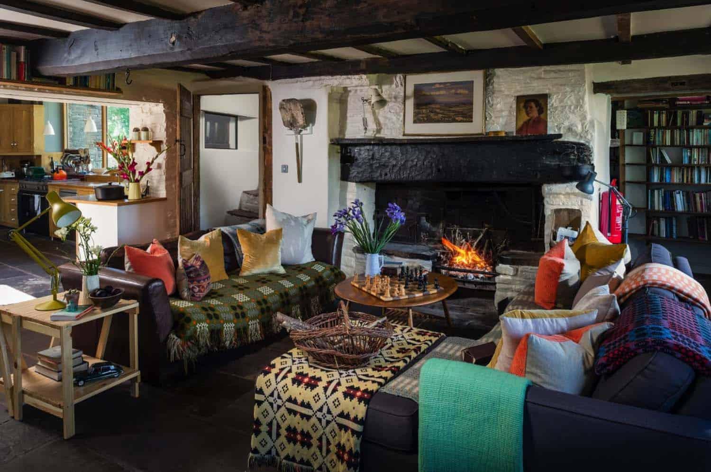 modern-rustic-cottage-herefordshire-10-1-kindesign