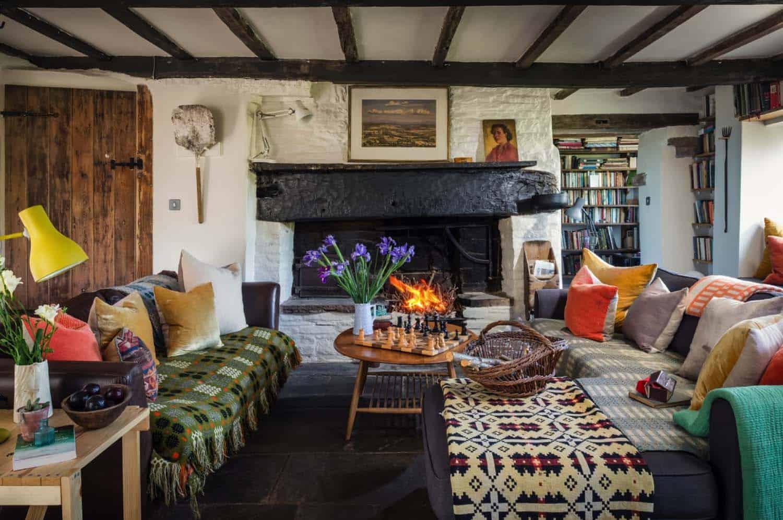 modern-rustic-cottage-herefordshire-11-1-kindesign