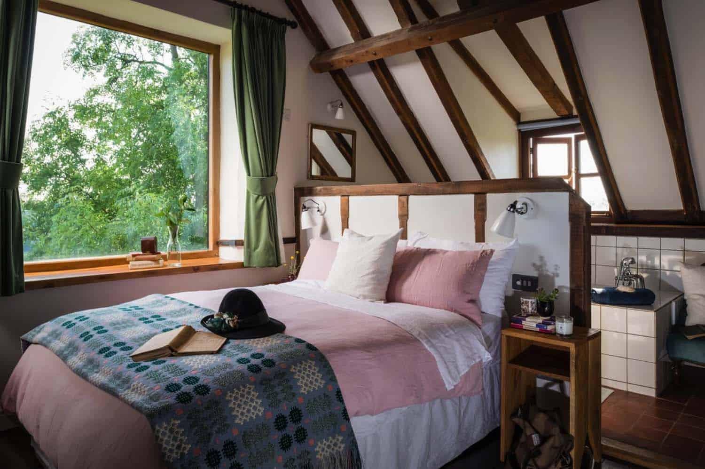 modern-rustic-cottage-herefordshire-13-1-kindesign