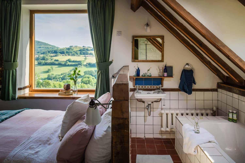 modern-rustic-cottage-herefordshire-14-1-kindesign