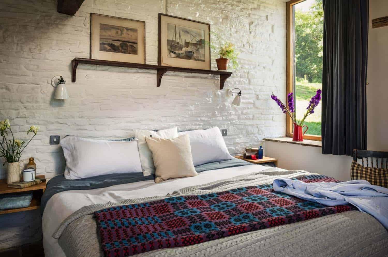 modern-rustic-cottage-herefordshire-15-1-kindesign