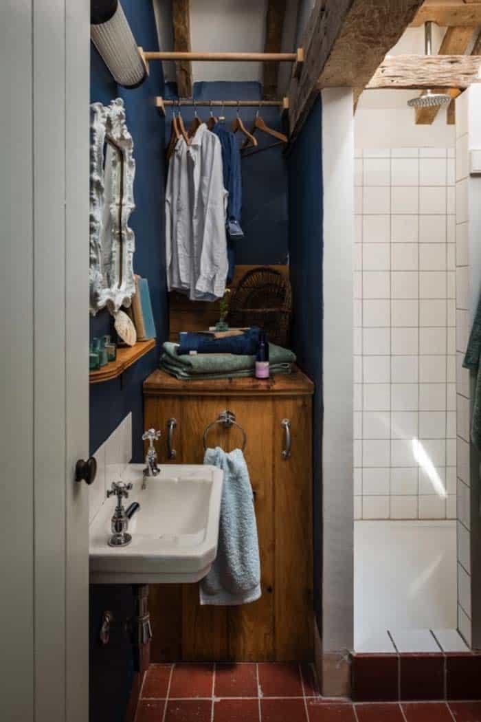 modern-rustic-cottage-herefordshire-16-1-kindesign