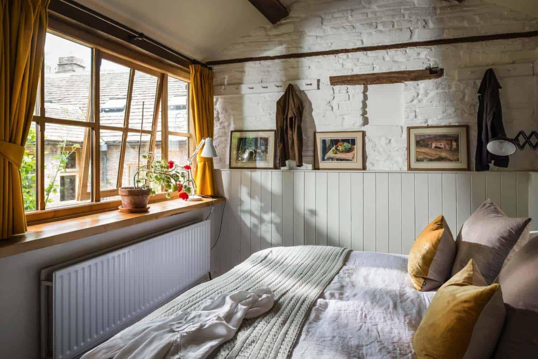 modern-rustic-cottage-herefordshire-17-1-kindesign