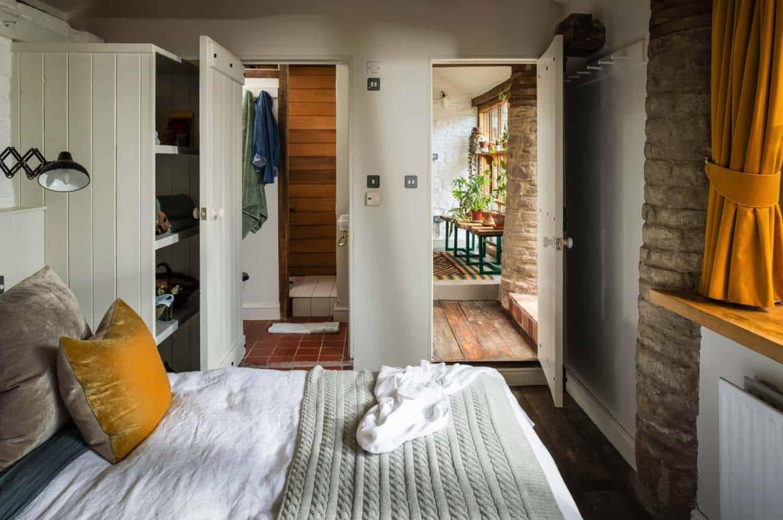 modern-rustic-cottage-herefordshire-18-1-kindesign