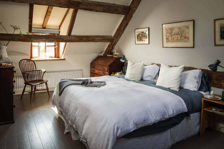modern-rustic-cottage-herefordshire-20-1-kindesign