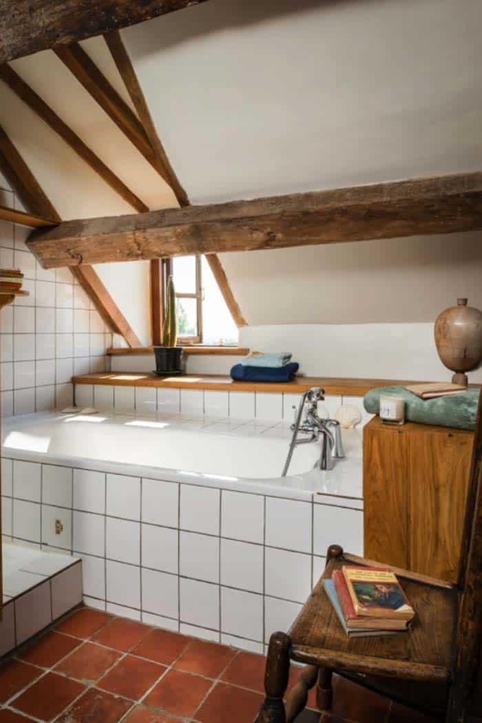modern-rustic-cottage-herefordshire-22-1-kindesign