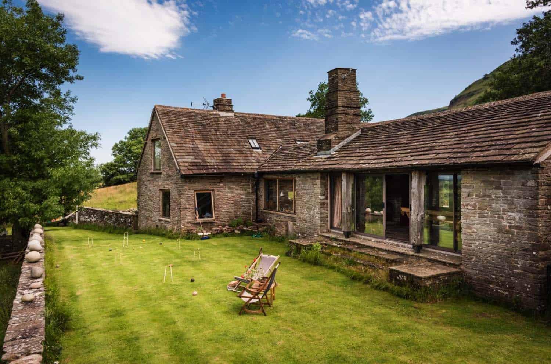 modern-rustic-cottage-herefordshire-26-1-kindesign