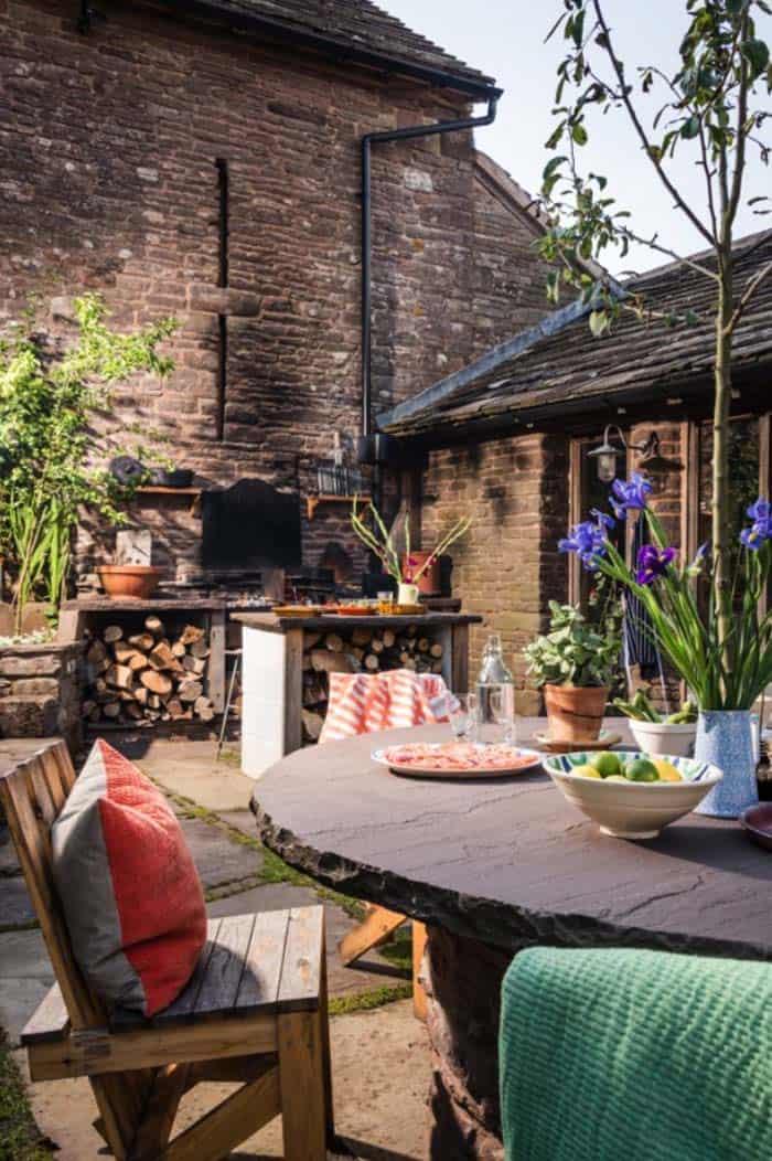 modern-rustic-cottage-herefordshire-27-1-kindesign