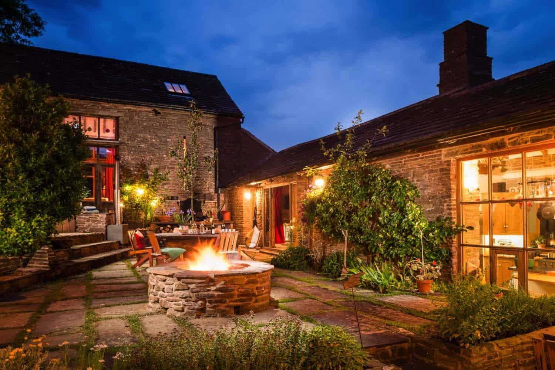 modern-rustic-cottage-herefordshire-36-1-kindesign