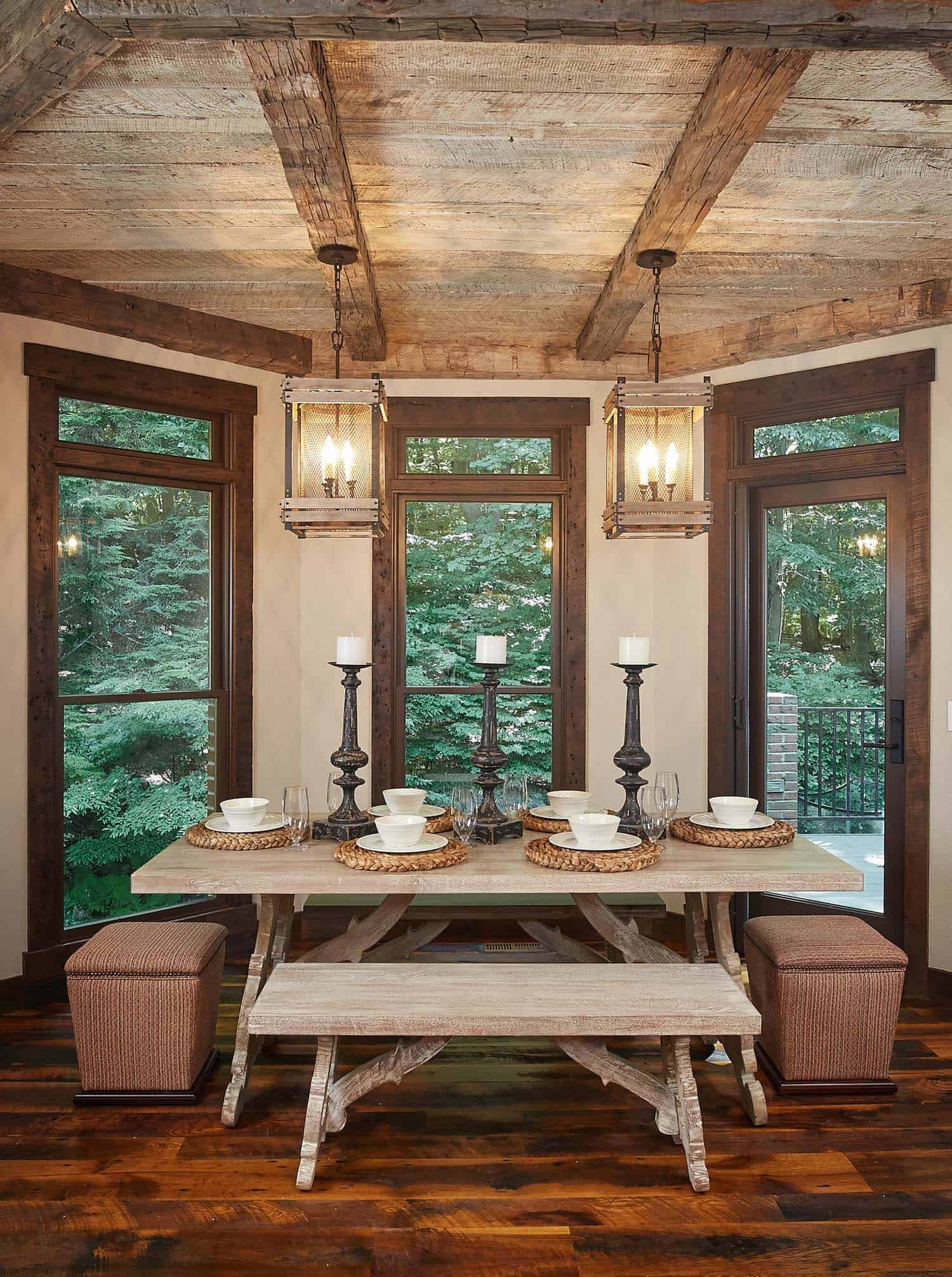 modern-rustic-home-benchmark-design-studio-04-1-kindesign