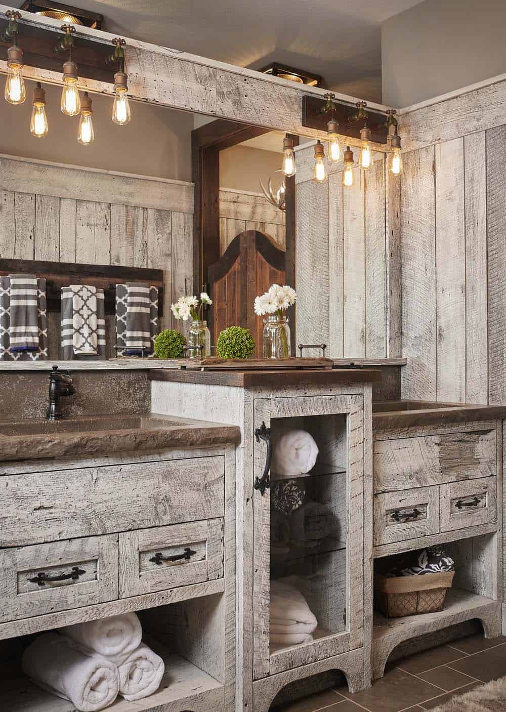 modern-rustic-home-benchmark-design-studio-12-1-kindesign