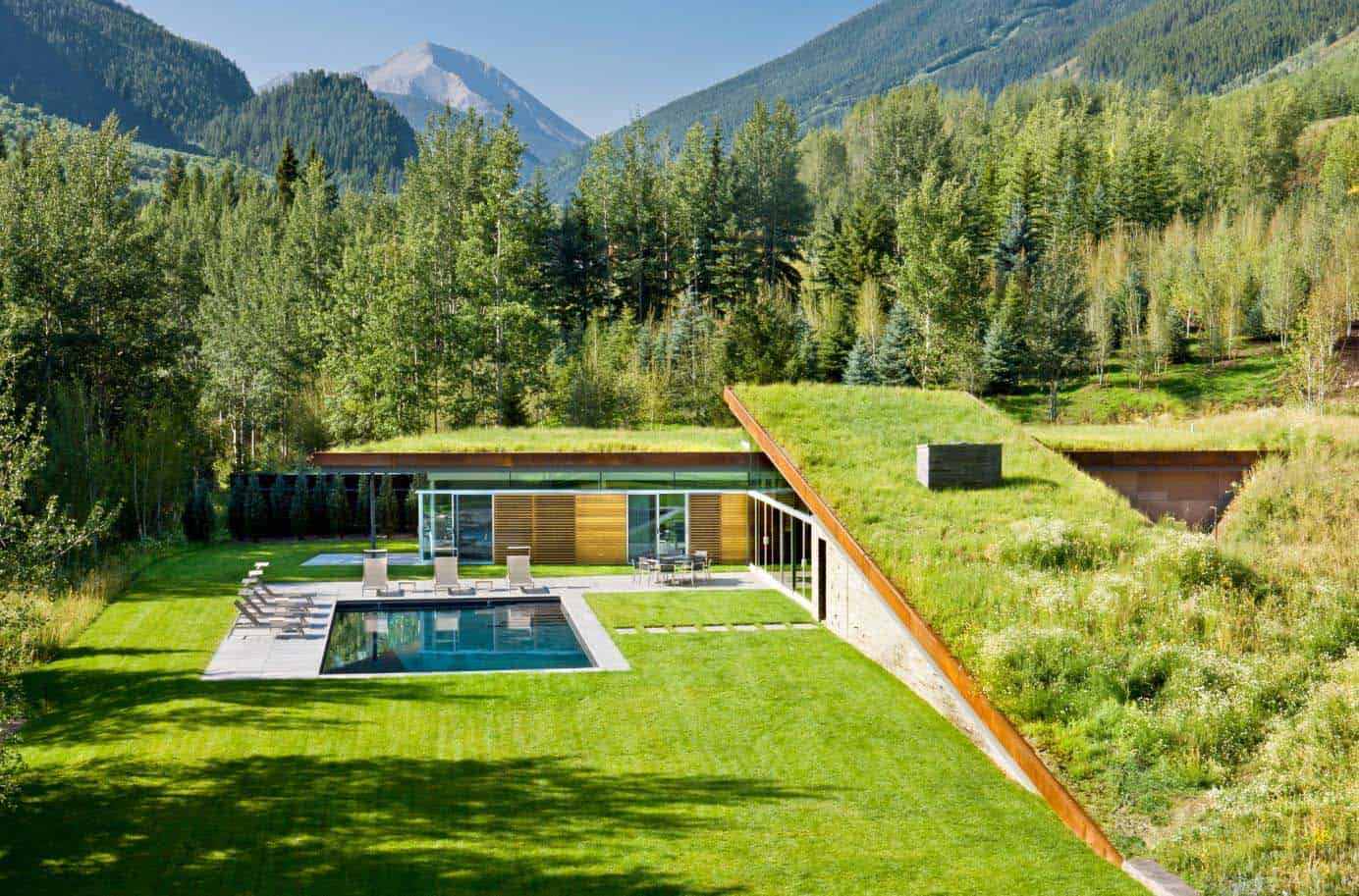 mountain-guest-house-gluck-architects-01-1-kindesign