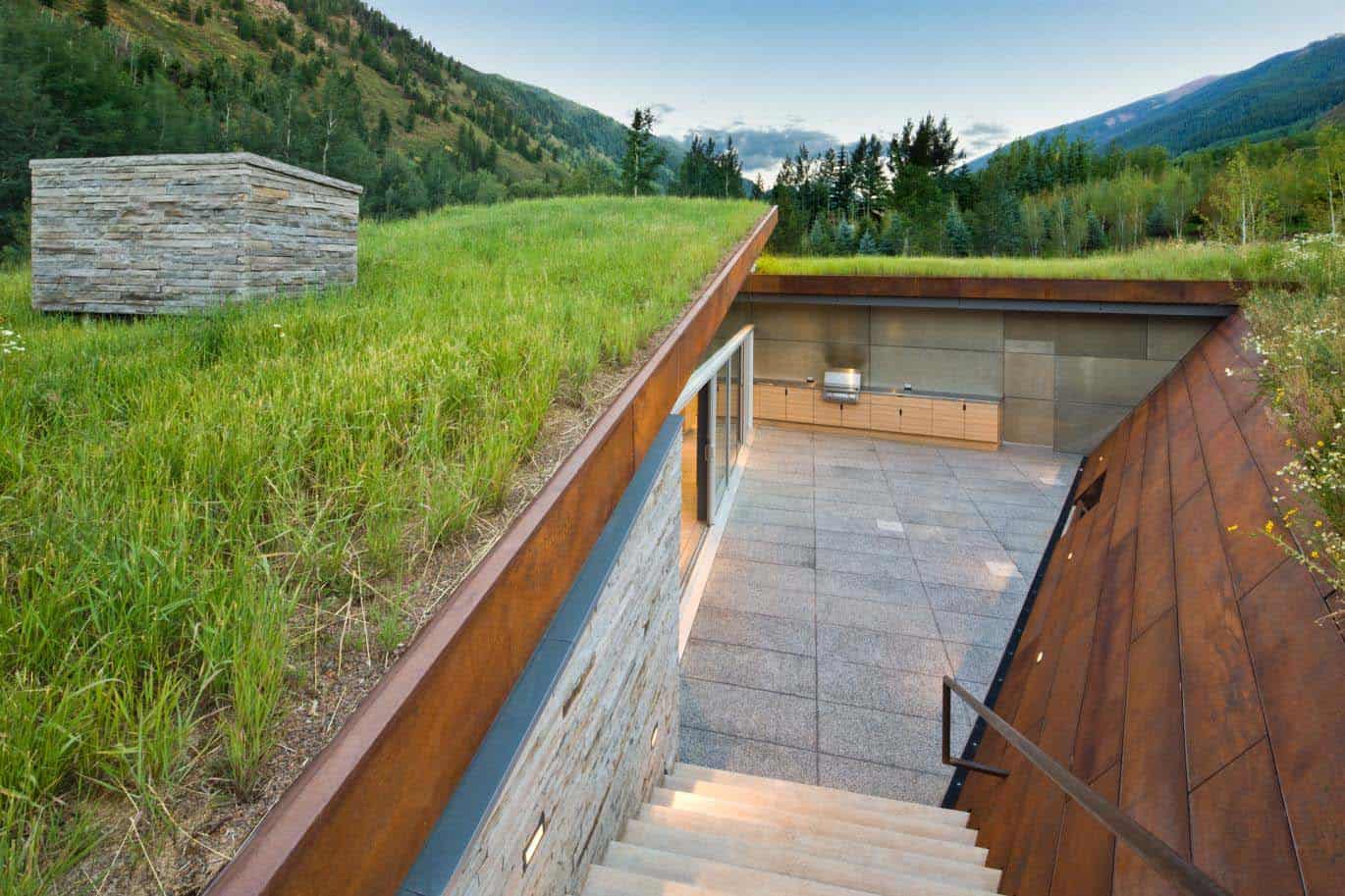 mountain-guest-house-gluck-architects-06-1-kindesign