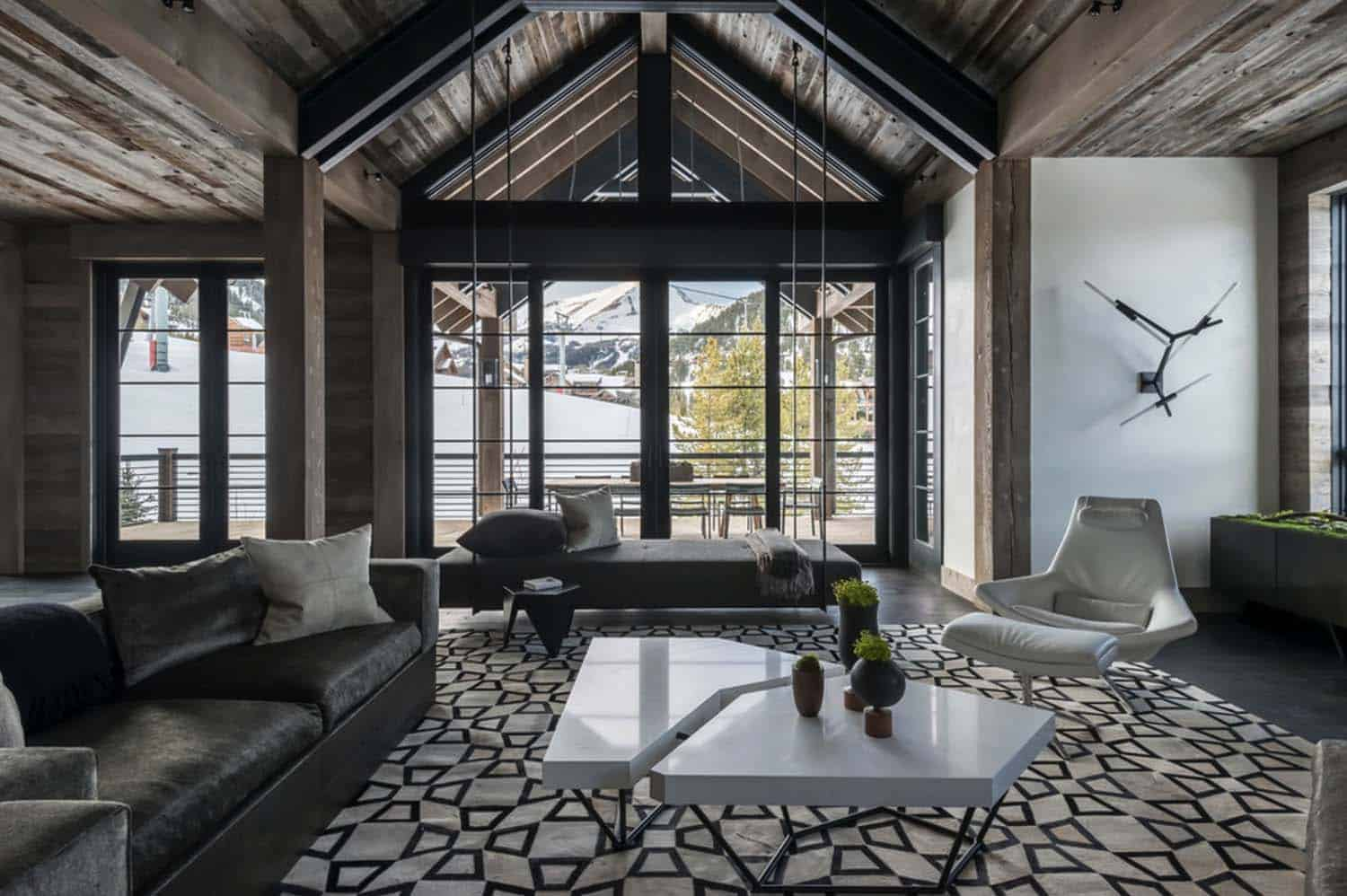 mountain-homes-locati-architects-18-1-kindesign