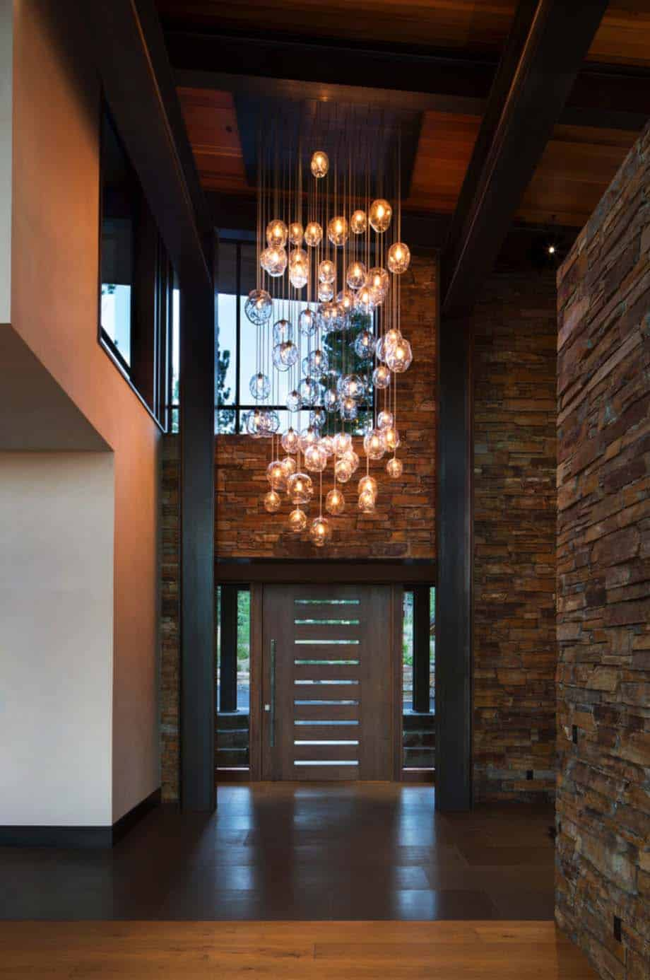 mountain-modern-home-ward-young-architects-03-1-kindesign