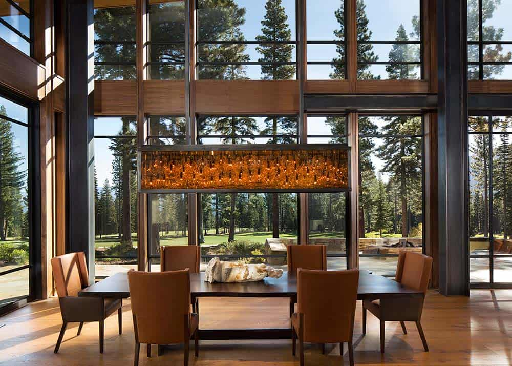mountain-modern-home-ward-young-architects-06-1-kindesign