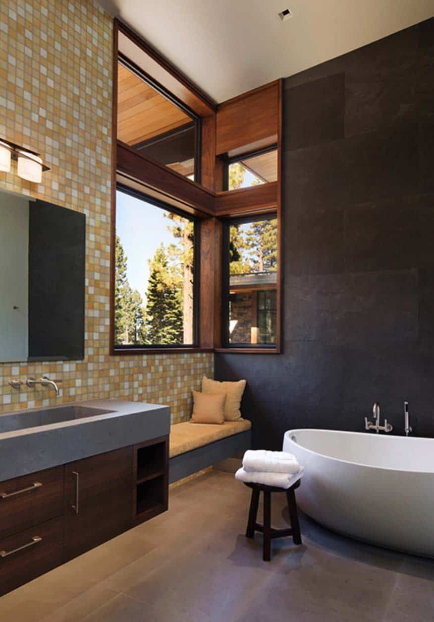 mountain-modern-home-ward-young-architects-14-1-kindesign
