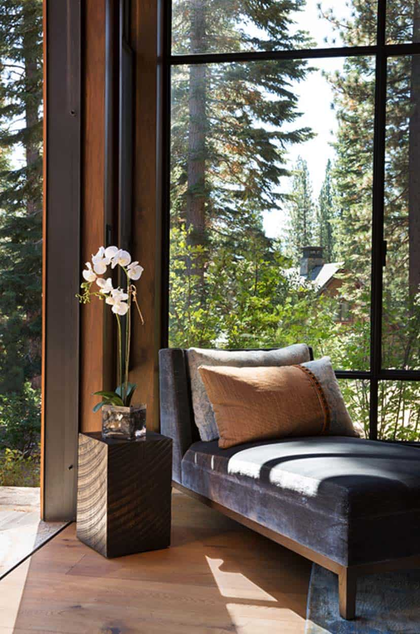 mountain-modern-home-ward-young-architects-16-1-kindesign