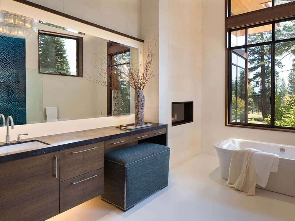 mountain-modern-home-ward-young-architects-17-1-kindesign