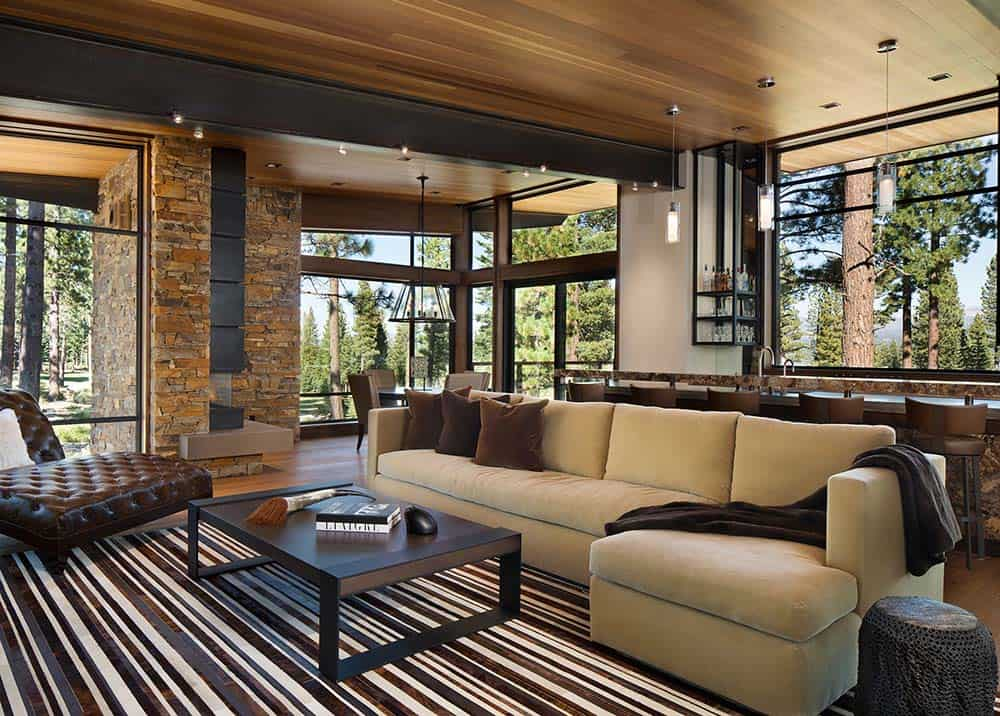 mountain-modern-home-ward-young-architects-19-1-kindesign