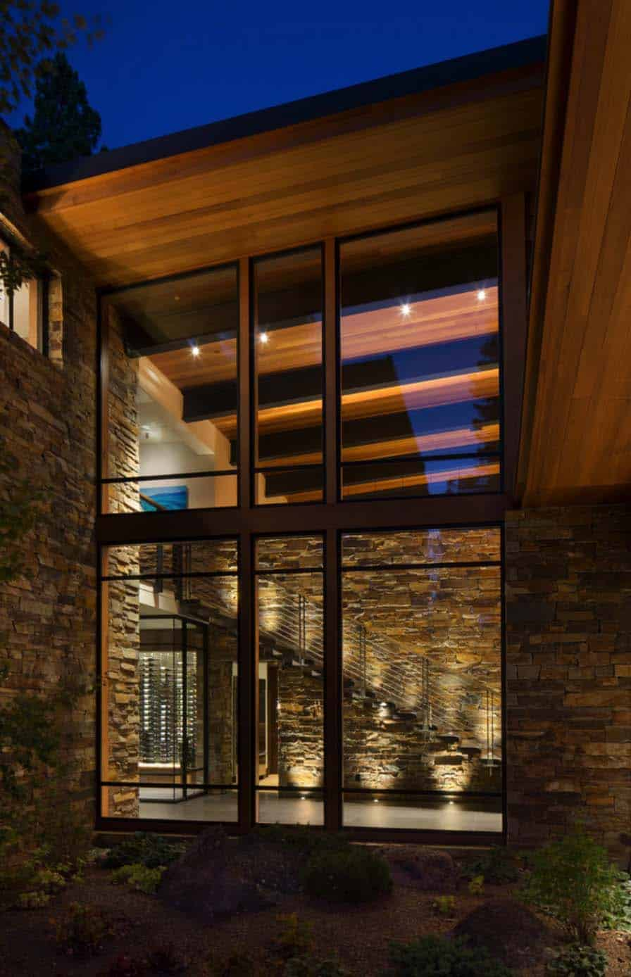 mountain-modern-home-ward-young-architects-22-1-kindesign