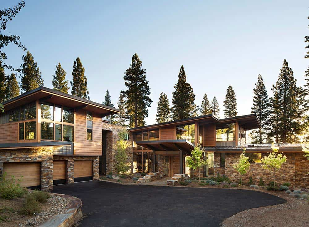 mountain-modern-home-ward-young-architects-24-1-kindesign