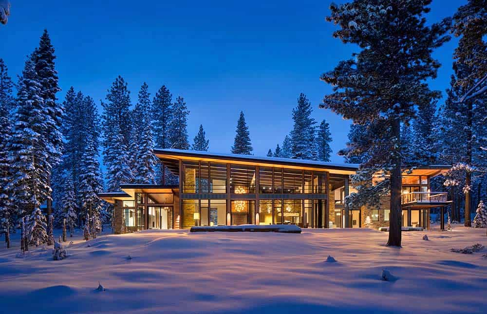 mountain-modern-home-ward-young-architects-25-1-kindesign