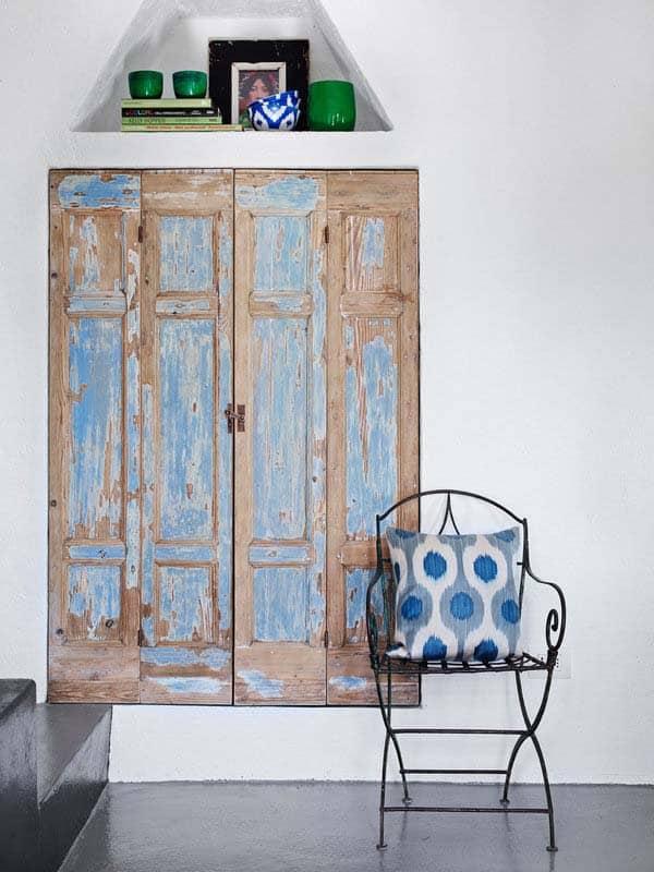 old-stone-house-umbria-italy-14-1-kindesign