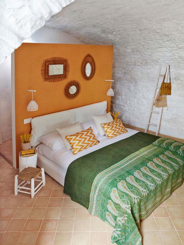 old-stone-house-umbria-italy-15-1-kindesign